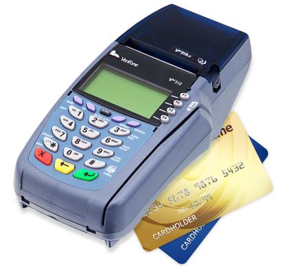 application for ebt machine