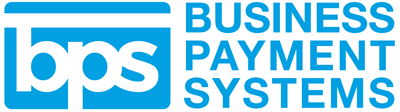 Business Payment Sytems